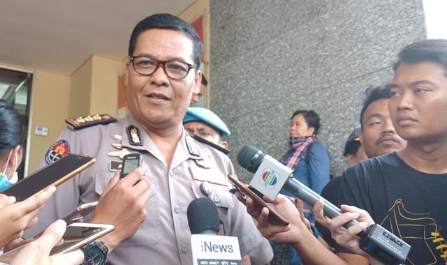 https: img-o.okeinfo.net content 2019 07 12 337 2078059 permohonan-penangguhan-penahanan-habil-marati-masih-dievaluasi-polisi-cdlPrGnsws.jpg