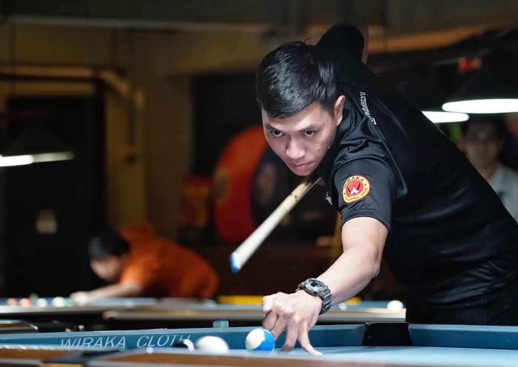 https: img-o.okeinfo.net content 2019 07 12 43 2078135 jelang-lion-cup-singapore-open-2019-ini-target-pobsi-PzixYNBpS4.jpeg