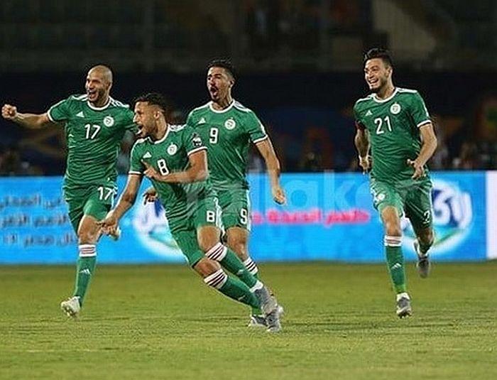 https: img-o.okeinfo.net content 2019 07 12 51 2077837 timnas-aljazair-singkirkan-pantai-gading-lewat-babak-adu-penalti-IxMuYEwOnn.jpg