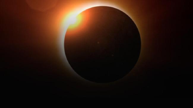 https: img-o.okeinfo.net content 2019 07 12 56 2077911 intip-video-terjadinya-gerhana-matahari-dari-tangkapan-netizen-OLJA0DwDrs.jpg