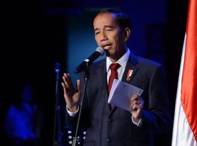 https: img-o.okeinfo.net content 2019 07 12 605 2078054 jokowi-akan-pidato-visi-indonesia-di-sicc-bogor-1bp6JCAJTJ.jpg