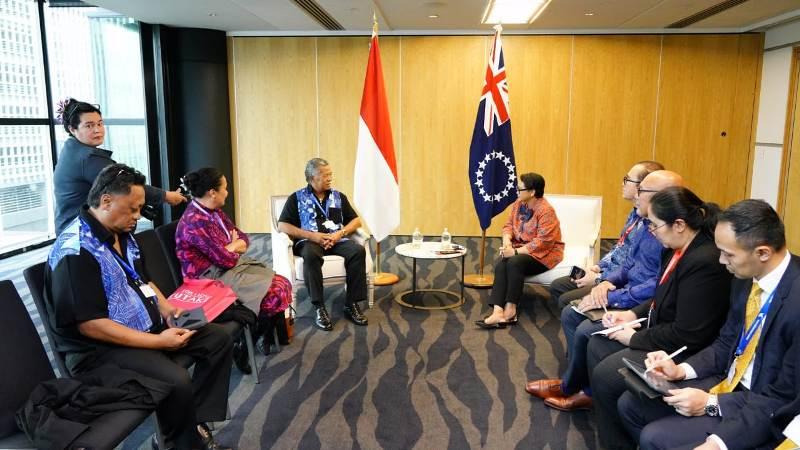 https: img-o.okeinfo.net content 2019 07 13 18 2078404 indonesia-resmi-buka-hubungan-diplomatik-dengan-kepulauan-cook-dan-niue-vNJL0wuKjV.jpg