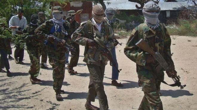 https: img-o.okeinfo.net content 2019 07 13 18 2078478 korban-tewas-bertambah-jadi-26-kandidat-presiden-terbunuh-dalam-serangan-hotel-di-somalia-5g27ySlBJd.jpg