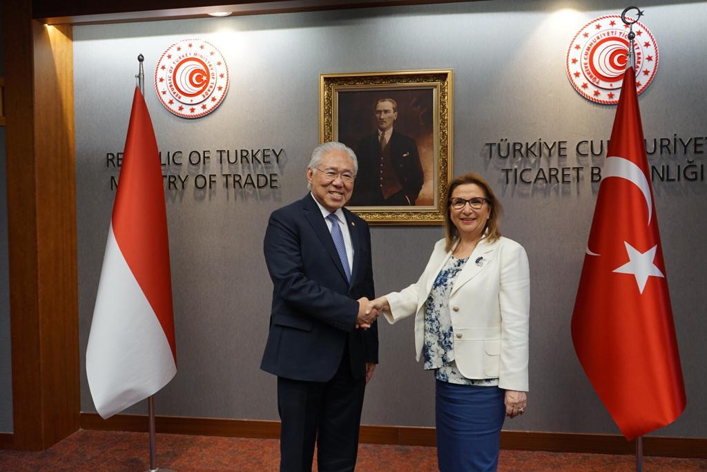https: img-o.okeinfo.net content 2019 07 13 320 2078467 hasil-pertemuan-mendag-dengan-menteri-perdagangan-turki-G0pdzJeKs3.jpg