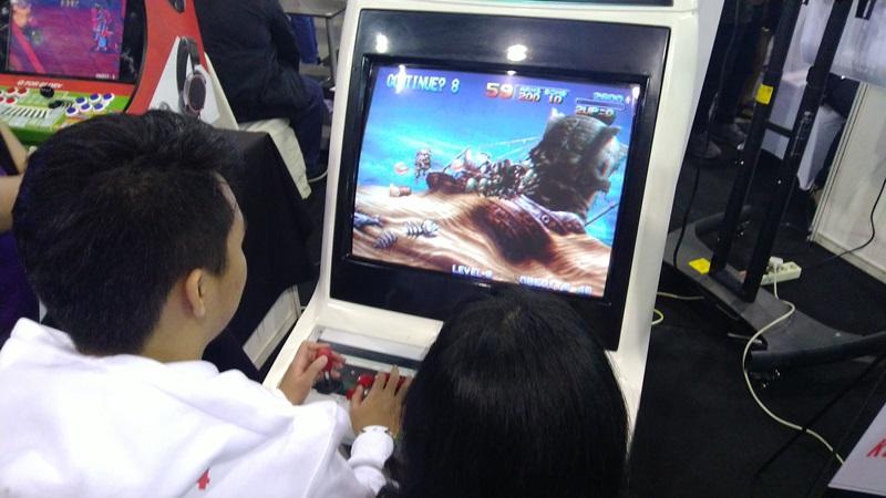 https: img-o.okeinfo.net content 2019 07 13 326 2078444 bekraf-game-prime-2019-hidupkan-nostalgia-game-dingdong-92pxLpeXtz.jpg