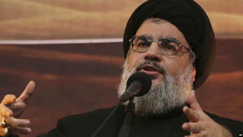 https: img-o.okeinfo.net content 2019 07 14 18 2078549 pemimpin-hizbullah-israel-akan-ikut-diserang-jika-terjadi-perang-as-iran-iK93MlnQjy.jpg