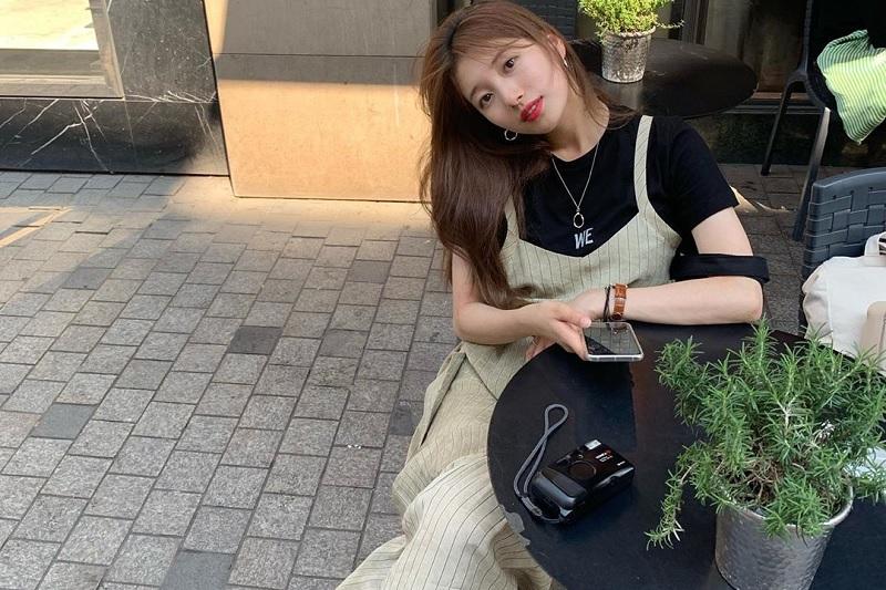 https: img-o.okeinfo.net content 2019 07 14 205 2078579 terseret-skandal-fans-protes-suzy-jadi-bintang-mv-lagu-comeback-psy-vj6BkRjSVf.jpg