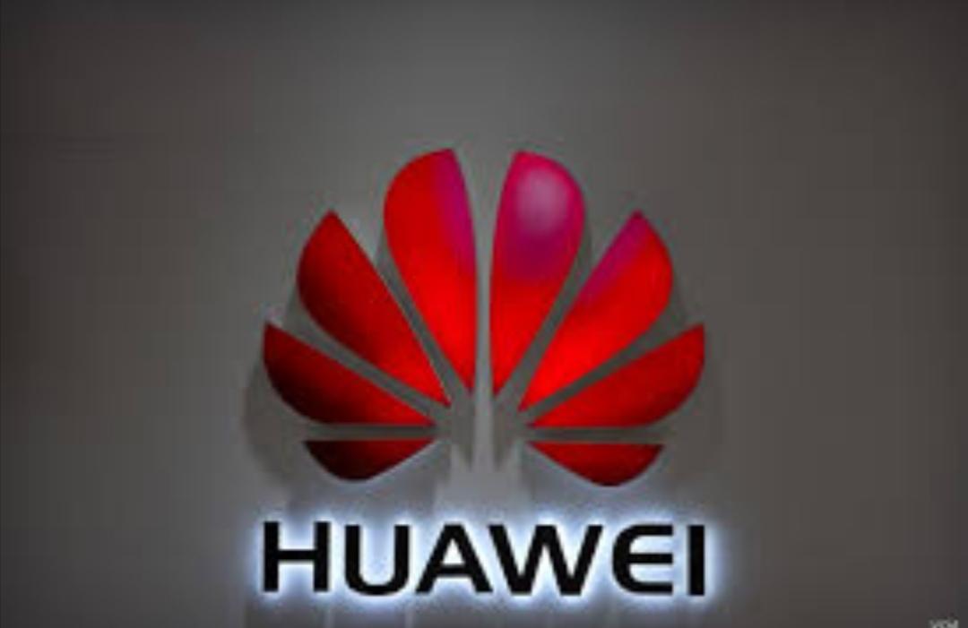 https: img-o.okeinfo.net content 2019 07 14 207 2078646 harmony-jadi-nama-sistem-operasi-huawei-untuk-global-5rBs4OhGXB.jpg