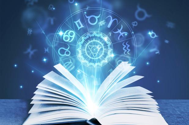 https: img-o.okeinfo.net content 2019 07 14 31 2078683 ramalan-zodiak-pekan-ini-leo-dan-pisces-bakal-hoki-banget-uIVTb5g68h.jpg