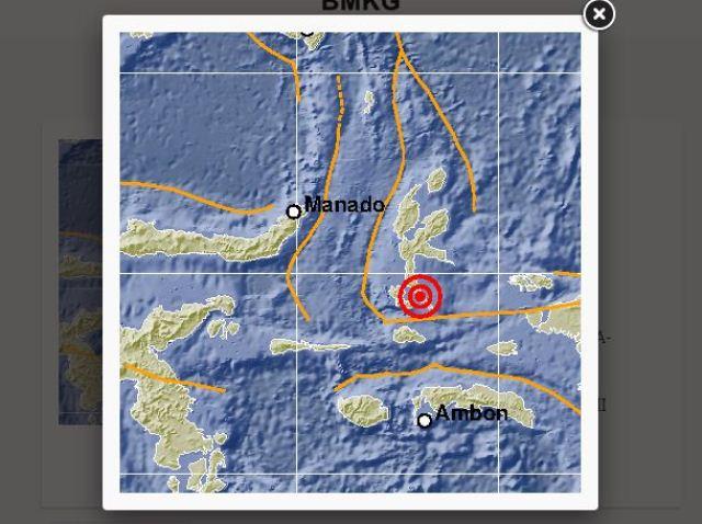 https: img-o.okeinfo.net content 2019 07 14 340 2078714 gempa-magnitudo-7-2-guncang-labuha-maluku-utara-tidak-berpotensi-tsunami-ZNIrUSmGZo.jpg