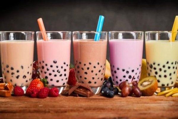 https: img-o.okeinfo.net content 2019 07 14 481 2078793 alasan-bubble-di-milk-tea-tidak-baik-bagi-kesehatan-WJlAJU9TA4.jpg