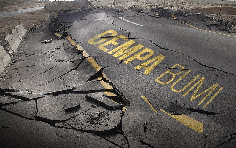 https: img-o.okeinfo.net content 2019 07 14 618 2078758 doa-menghadapi-gempa-bumi-bX2rY0r4or.jpg