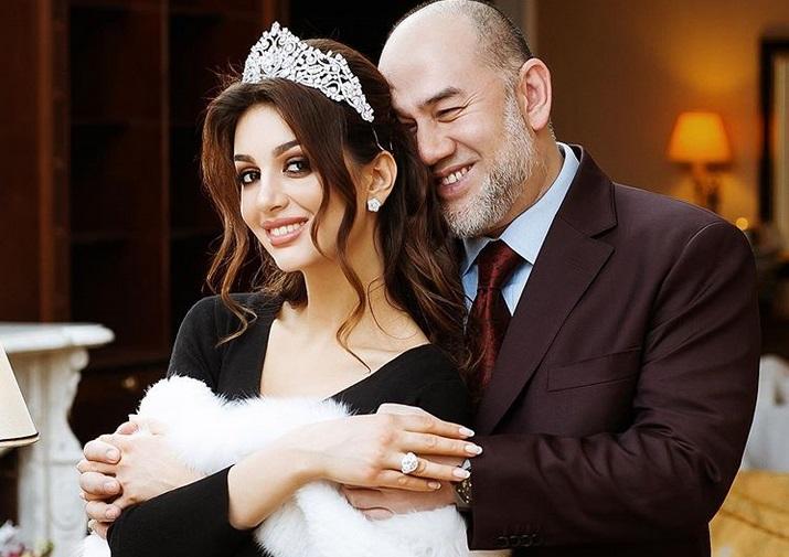 https: img-o.okeinfo.net content 2019 07 15 18 2079084 baru-menikah-mantan-raja-malaysia-dilaporkan-telah-bercerai-dengan-ratu-kecantikan-rusia-etSc6hNBTs.jpg