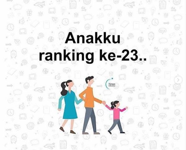 https: img-o.okeinfo.net content 2019 07 15 196 2079111 hari-pertama-sekolah-cerita-haru-dari-seorang-ayah-yang-anaknya-selalu-rangking-23-4MUx7kqzdr.jpg