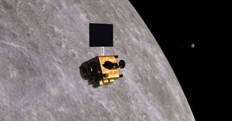 https: img-o.okeinfo.net content 2019 07 15 56 2079281 ini-penyebab-india-batalkan-misi-luar-angkasa-ke-bulan-NbBTwzPTeq.jpg