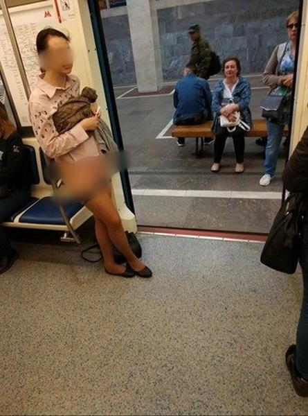 https: img-o.okeinfo.net content 2019 07 16 18 2079651 wanita-ini-nekat-lepas-celana-dalamnya-karena-kesal-tak-dapat-tempat-duduk-di-kereta-jkilH98nge.jpg