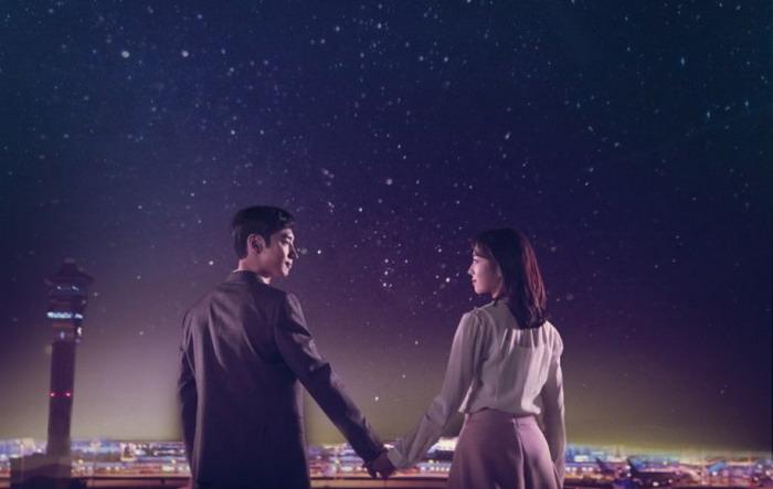https: img-o.okeinfo.net content 2019 07 16 196 2079639 4-zodiak-ini-ternyata-paling-kecanduan-drama-korea-J6omC6orqZ.jpg