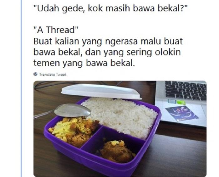 https: img-o.okeinfo.net content 2019 07 16 298 2079444 kisah-netizen-tetap-bawa-bekal-makanan-meski-sudah-dewasa-jangan-malu-Yzv37sUwxO.jpg