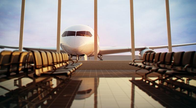 https: img-o.okeinfo.net content 2019 07 16 320 2079477 gempa-bali-tak-ganggu-operasional-bandara-ngurah-rai-SL1m6A6yK3.jpg
