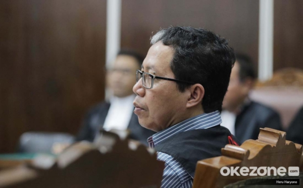 https: img-o.okeinfo.net content 2019 07 16 337 2079782 kuasa-hukum-joko-driyono-sebut-jaksa-sudah-kehabisan-argumentasi-GbX4in9whl.jpg
