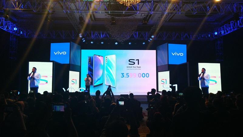 https: img-o.okeinfo.net content 2019 07 16 57 2079674 usung-kamera-selfie-32mp-vivo-s1-resmi-meluncur-di-indonesia-IsBZ3BRCV2.jpg
