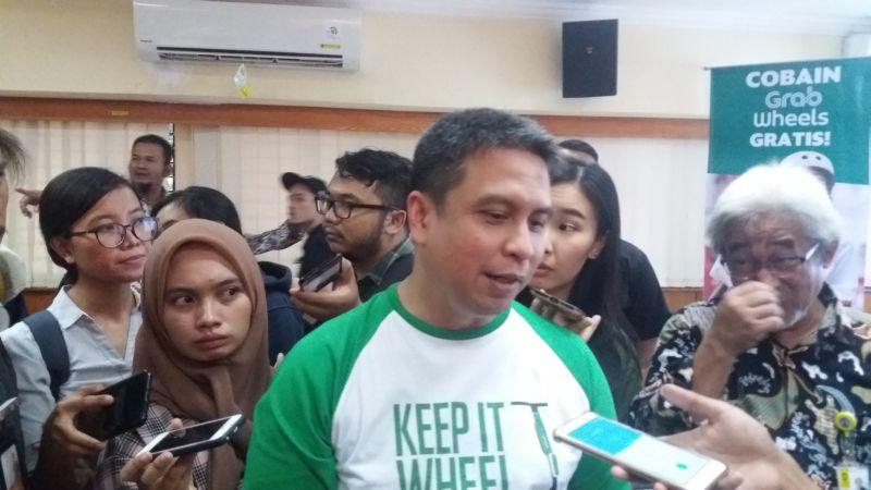 https: img-o.okeinfo.net content 2019 07 17 320 2080281 ini-harapan-grab-indonesia-di-pemerintahan-jokowi-V00bSlXmyU.jpg