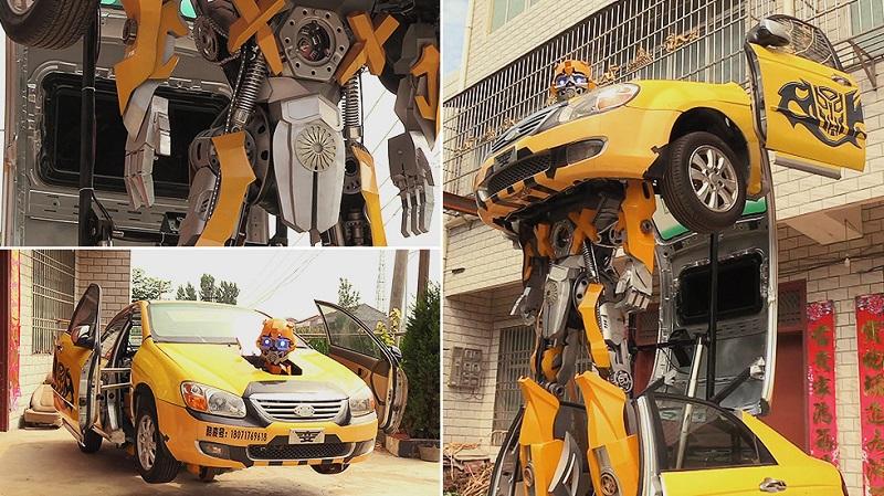https: img-o.okeinfo.net content 2019 07 17 612 2079928 pria-ini-sulap-mobil-bekas-jadi-robot-transformer-asli-keren-banget-oL0lZr4AW3.jpg