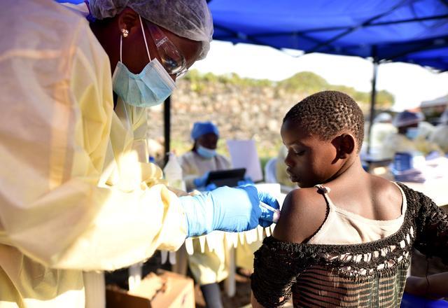 https: img-o.okeinfo.net content 2019 07 18 18 2080551 who-tetapkan-wabah-ebola-kongo-sebagai-darurat-kesehatan-internasional-lR2LTqOjnL.jpg