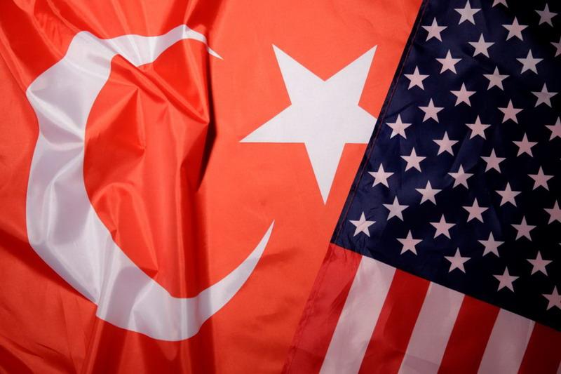 https: img-o.okeinfo.net content 2019 07 18 18 2080608 beli-sistem-rudal-s-400-dari-rusia-turki-didepak-dari-program-f-35-as-6WNiVP9byE.jpg