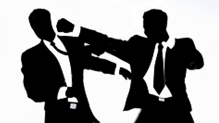 https: img-o.okeinfo.net content 2019 07 18 338 2080741 kai-kutuk-keras-tindakan-pengacara-tomy-winata-pukul-hakim-pn-jakpus-8zdAsLhmV7.jpg