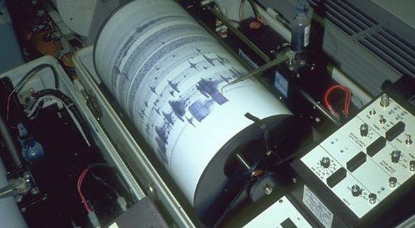 https: img-o.okeinfo.net content 2019 07 18 340 2080335 halmahera-selatan-diguncang-gempa-magnitudo-5-2-YCH6yW5gs6.jpg