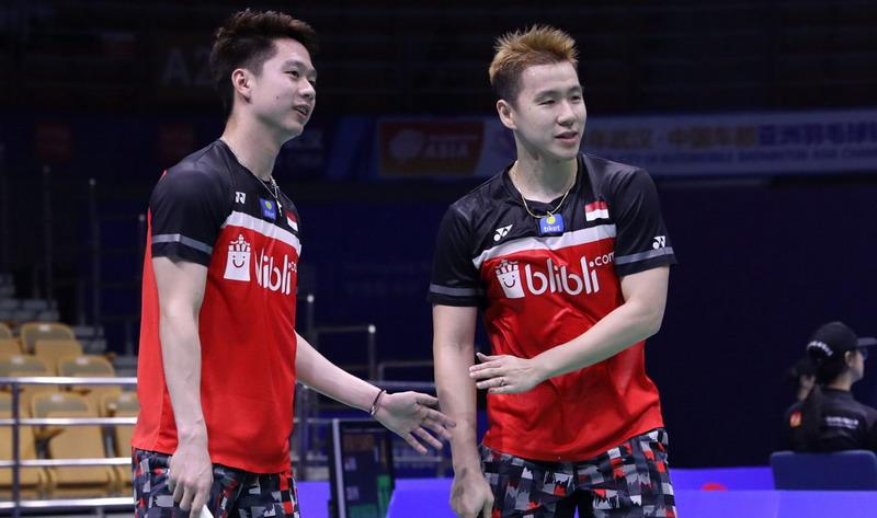 https: img-o.okeinfo.net content 2019 07 18 40 2080631 marcus-kevin-melenggang-ke-perempatfinal-indonesia-open-2019-fYfS7Gr8lw.jpg