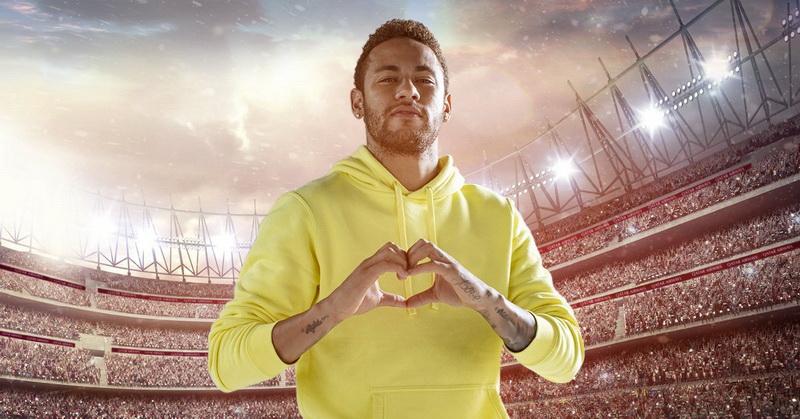https: img-o.okeinfo.net content 2019 07 18 51 2080402 bertemu-paratici-neymar-gabung-juventus-GxQi1V0PzJ.jpg