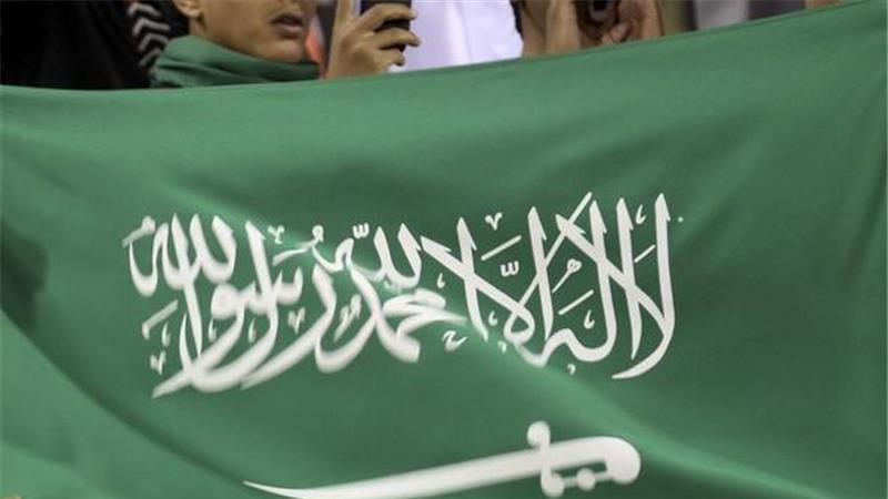 https: img-o.okeinfo.net content 2019 07 19 18 2081137 tokoh-oposisi-saudi-pemberontakan-terhadap-kerajaan-bisa-pecah-kapan-saja-rq75ksZsIP.jpg