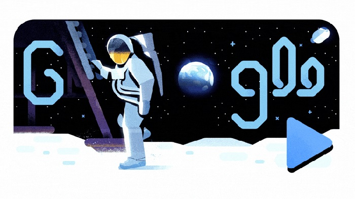 https: img-o.okeinfo.net content 2019 07 19 207 2080935 google-doodle-rayakan-keberhasilan-misi-apollo-11-qXnRUg6G4w.jpg