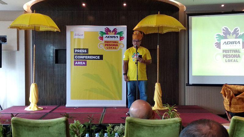 https: img-o.okeinfo.net content 2019 07 19 320 2080916 festival-pesona-lokal-2019-diharapkan-jadi-magnet-tarik-turis-asing-HjsmQnf6lz.jpg