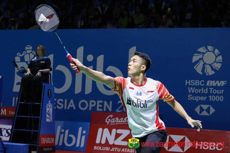 https: img-o.okeinfo.net content 2019 07 19 40 2080807 hadapi-chou-tien-chen-jonatan-berpeluang-rebut-tiket-semifinal-indonesia-open-2019-2DRJcqDaGE.jpg
