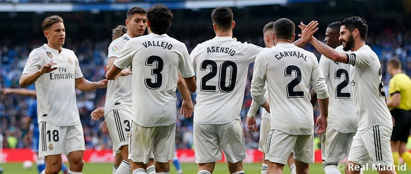 https: img-o.okeinfo.net content 2019 07 19 51 2081051 jadwal-real-madrid-di-international-champions-cup-2019-QB7e9Amw75.jpg