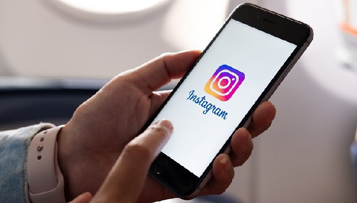 https: img-o.okeinfo.net content 2019 07 19 92 2081009 3-cara-sederhana-unggah-foto-instagram-via-pc-sTQD4SFnDI.jpg