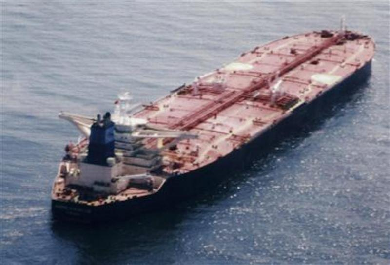 https: img-o.okeinfo.net content 2019 07 20 18 2081376 iran-tahan-kapal-tanker-inggris-di-selat-hormuz-JkD6YkoaKk.jpg