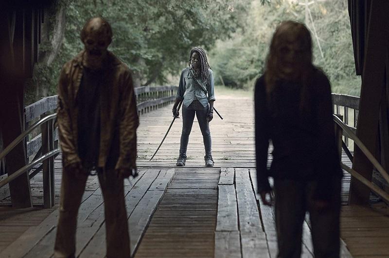 https: img-o.okeinfo.net content 2019 07 20 206 2081375 trailer-walking-dead-season-10-suguhkan-pertempuran-besar-the-whisperers-iBj3nN6gUF.jpg