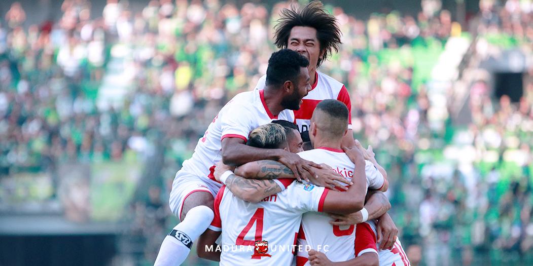 https: img-o.okeinfo.net content 2019 07 20 49 2081512 gol-indah-andik-antarkan-madura-united-menang-1-0-atas-arema-Fm6r3cXOFo.jpg