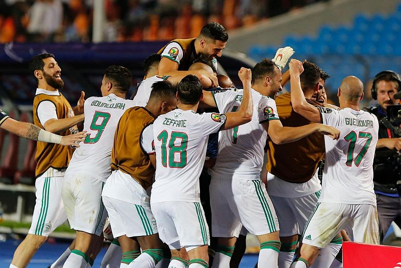 https: img-o.okeinfo.net content 2019 07 20 51 2081286 timnas-aljazair-juara-piala-afrika-2019-usai-kalahkan-senegal-1-0-8kTaGxt9zd.jpg