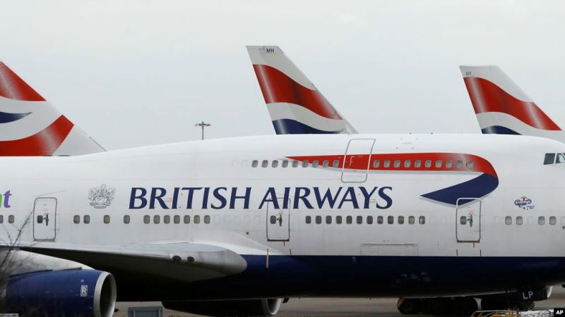 https: img-o.okeinfo.net content 2019 07 21 18 2081785 pesawat-british-airways-tangguhkan-penerbangan-ke-kairo-LgE8pBoriA.jpg