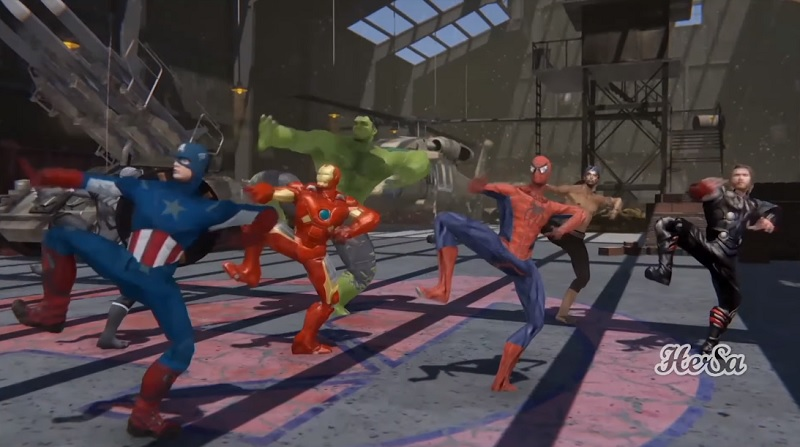 https: img-o.okeinfo.net content 2019 07 21 206 2081714 ketika-para-avengers-membawakan-tarian-gaya-yogyakarta-Ehcljb6WeT.jpg