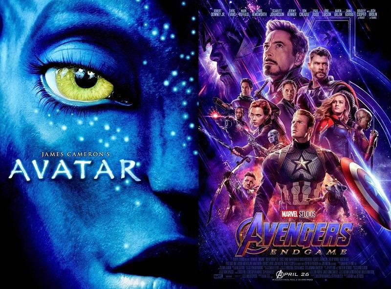 https: img-o.okeinfo.net content 2019 07 21 206 2081725 avengers-endgame-gulingkan-avatar-sebagai-film-terlaris-dunia-2oneX1eoa9.jpg