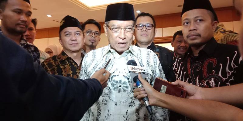 https: img-o.okeinfo.net content 2019 07 21 337 2081572 120-wni-eks-isis-akan-dipulangkan-ke-indonesia-ketum-pbnu-hati-hati-RgYJ9l2Syp.jpg