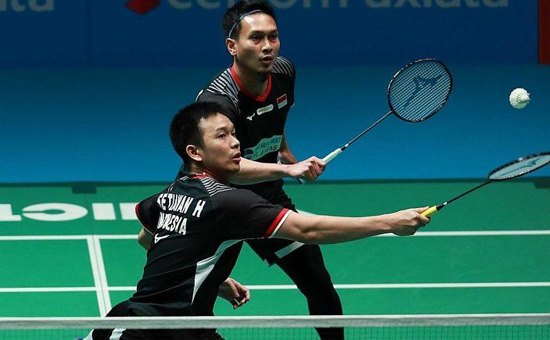 https: img-o.okeinfo.net content 2019 07 21 40 2081601 pelatih-bicarakan-tiket-olimpiade-untuk-ganda-putra-indonesia-PRY8EDLJ4K.jpg