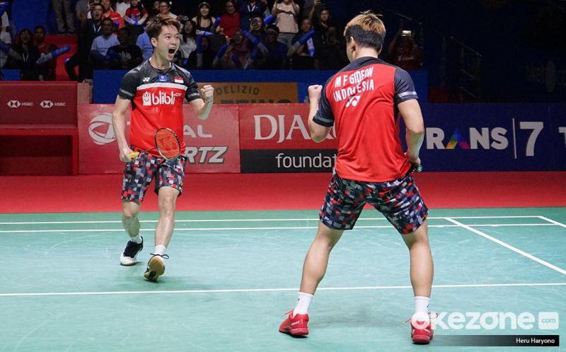 https: img-o.okeinfo.net content 2019 07 21 40 2081747 taklukkan-ahsan-hendra-marcus-kevin-juara-indonesia-open-2019-NzcQJbt2Xd.jpg