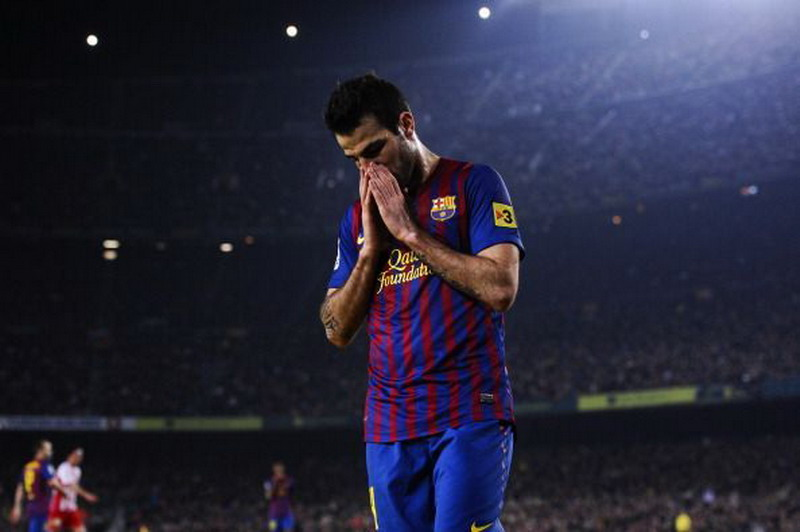 https: img-o.okeinfo.net content 2019 07 21 51 2081739 fabregas-ragu-bisa-kembali-merumput-di-liga-spanyol-drkXBALH3H.jpg